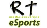 e-sport sponsoring